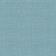 Capri Drapery and Upholstery Fabric by Kasmir