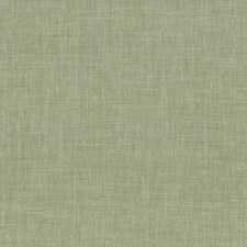 Green Tea Drapery and Upholstery Fabric by Kasmir