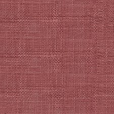 Madeira Drapery and Upholstery Fabric by Kasmir