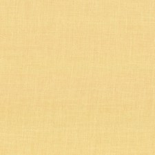 Topaz Drapery and Upholstery Fabric by Kasmir