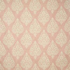 Rosette Ethnic Drapery and Upholstery Fabric by Pindler