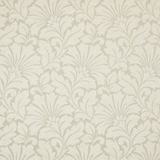 Fog Drapery and Upholstery Fabric by Kasmir