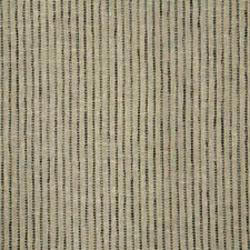 Flint Drapery and Upholstery Fabric by Pindler