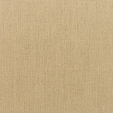 Heather Beige Drapery and Upholstery Fabric by RM Coco