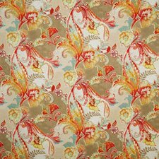 Canyon Traditional Drapery and Upholstery Fabric by Pindler