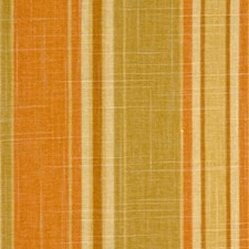 Sunglo Drapery and Upholstery Fabric by RM Coco