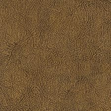 Gold High Abrasion Drapery and Upholstery Fabric by Kasmir