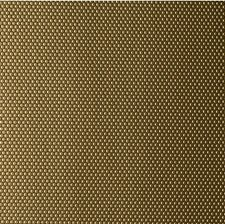 Bronzed Metallic Drapery and Upholstery Fabric by Kravet
