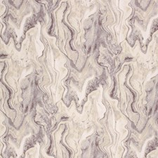 Quarry Drapery and Upholstery Fabric by RM Coco