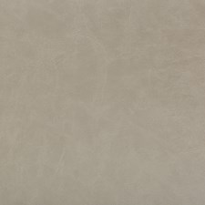 Beige/Taupe Solid Drapery and Upholstery Fabric by Kravet