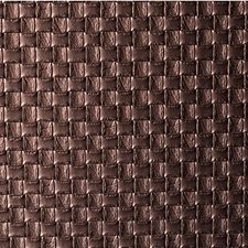 Rootbeer Solid W Drapery and Upholstery Fabric by Kravet