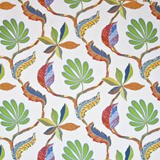Primary Drapery and Upholstery Fabric by Kasmir