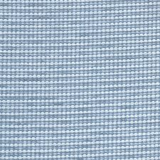 Blue Drapery and Upholstery Fabric by Maxwell