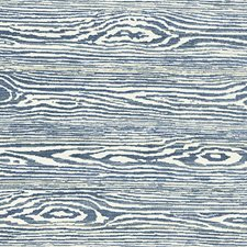 Wedgwood Drapery and Upholstery Fabric by Scalamandre