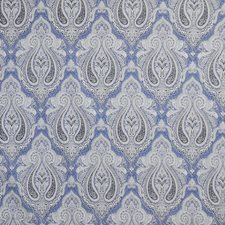 Shallows Drapery and Upholstery Fabric by Maxwell