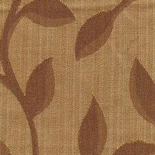 Maple Drapery and Upholstery Fabric by Kasmir