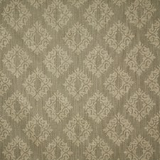 Pebble Damask Drapery and Upholstery Fabric by Pindler