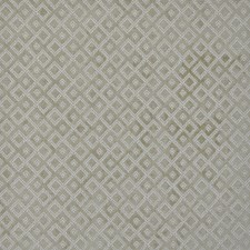 Birch Drapery and Upholstery Fabric by Maxwell