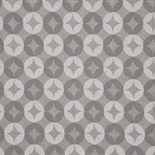 Grey Owl Drapery and Upholstery Fabric by Maxwell