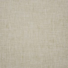 Parchment Drapery and Upholstery Fabric by Maxwell