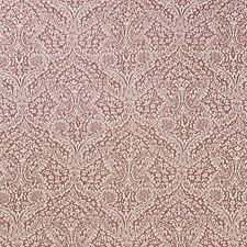 Pomegranate Drapery and Upholstery Fabric by Scalamandre