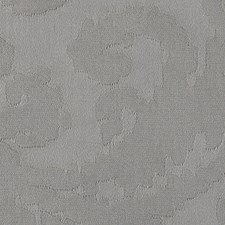 Shadow Drapery and Upholstery Fabric by Scalamandre