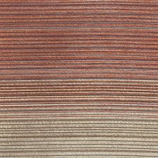 Copper Drapery and Upholstery Fabric by Scalamandre