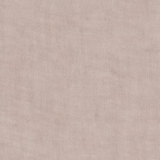 Dusty Rose Drapery and Upholstery Fabric by Scalamandre