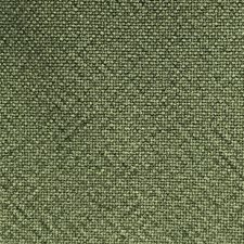 Forest Green Drapery and Upholstery Fabric by Scalamandre