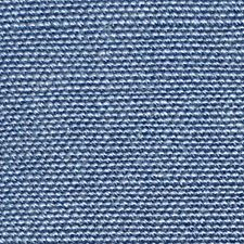Cadet Drapery and Upholstery Fabric by Scalamandre