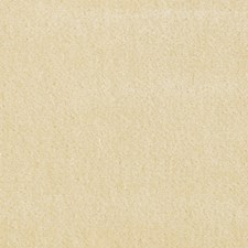 Manilla Drapery and Upholstery Fabric by Scalamandre