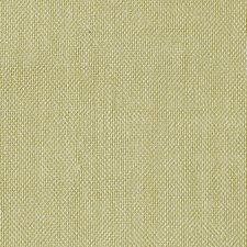 Lemongrass Drapery and Upholstery Fabric by Scalamandre