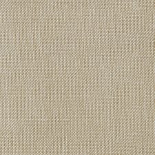 Shore Drapery and Upholstery Fabric by Scalamandre