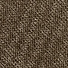 Brazilnut Drapery and Upholstery Fabric by Scalamandre