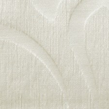 Candle Drapery and Upholstery Fabric by Scalamandre