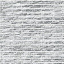 Grisaille Drapery and Upholstery Fabric by Scalamandre