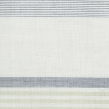 Pistachio Drapery and Upholstery Fabric by Scalamandre