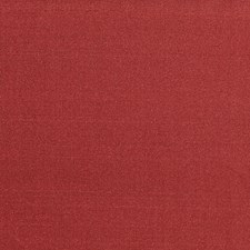 Tabasco Drapery and Upholstery Fabric by Scalamandre