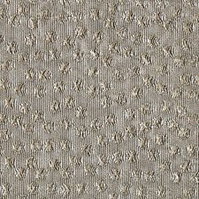 Fawn Drapery and Upholstery Fabric by Scalamandre