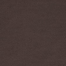 Espresso Drapery and Upholstery Fabric by Scalamandre