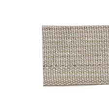 Cord Linen Trim by Pindler