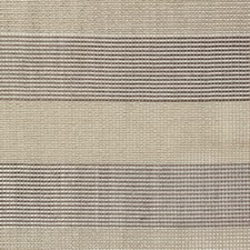 Bronze Casement Drapery and Upholstery Fabric by Pindler