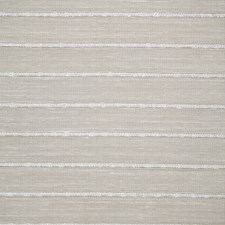 Silver Stripe Drapery and Upholstery Fabric by Pindler