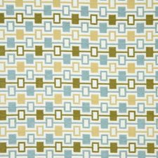 Lakeland Contemporary Drapery and Upholstery Fabric by Pindler