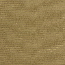 Rye Animal Skins Drapery and Upholstery Fabric by Kravet
