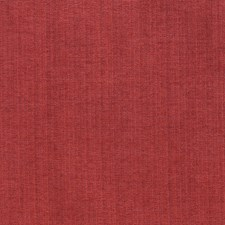 Burgundy/Red/Orange Transitional Drapery and Upholstery Fabric by JF