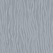 Ocean Drapery and Upholstery Fabric by RM Coco