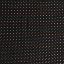Cosmo Drapery and Upholstery Fabric by RM Coco