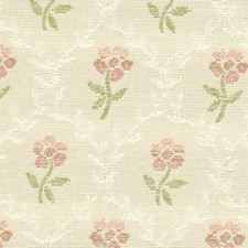 Tulip Drapery and Upholstery Fabric by Robert Allen