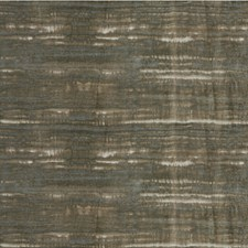Mink Print Drapery and Upholstery Fabric by Kravet